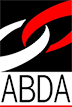 Aerospace Business Development Associates, Inc.